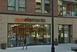 Midtown Atlanta Eye Elements Eye Care Eye Exams